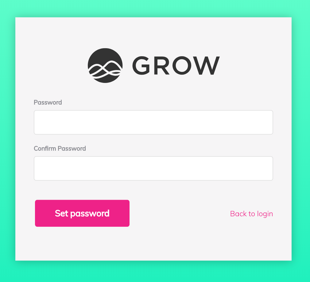 grow-update-new-password.png