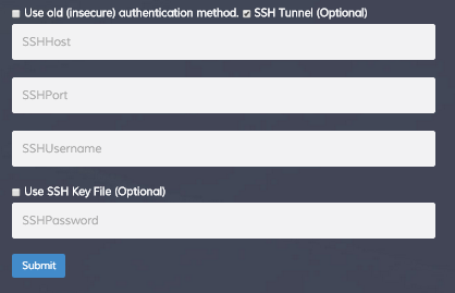 SSH-connection-info.png