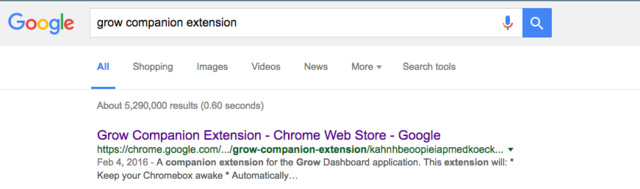 chrome-extension-search.png