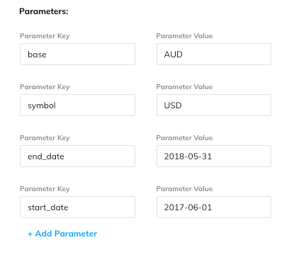api-parameters-currency.png