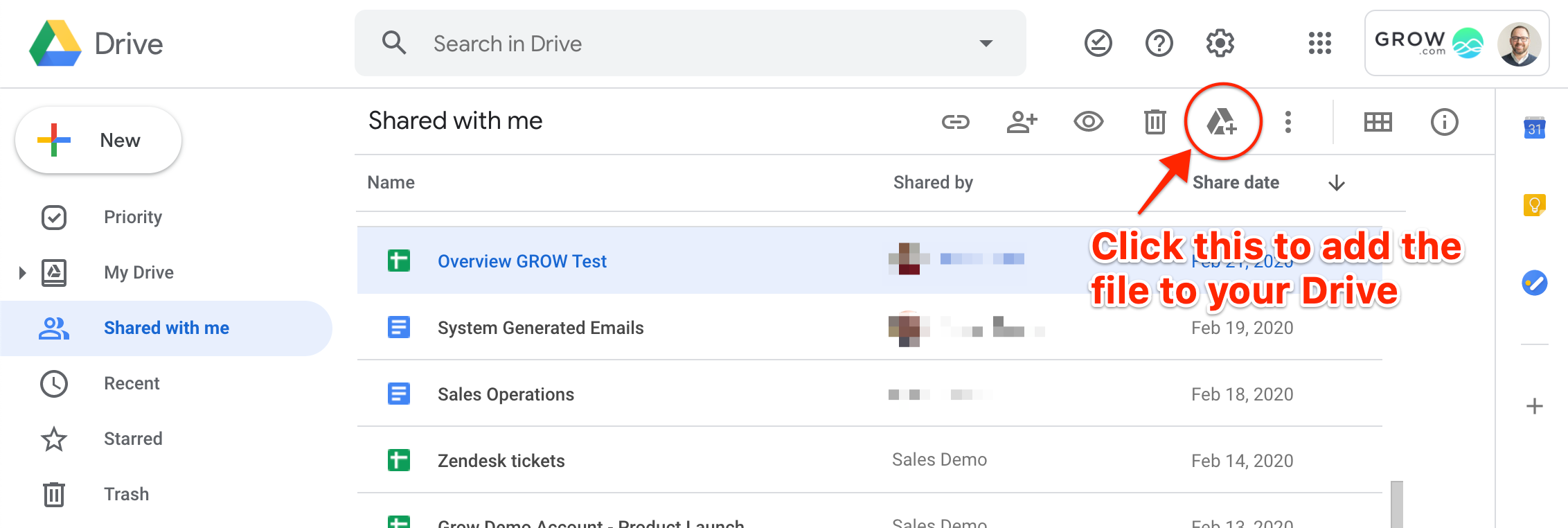 add-shared-file-to-drive.png